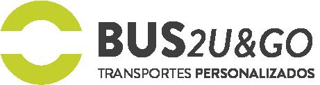BUS2U&GO